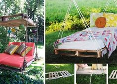 NapadyNavody.sk | Fitness torta BEZ MÚKY A CUKRU zo 4 surovín Outdoor Furniture, Outdoor Decor, Home Decor, Handmade Crafts, Interior Design, Decoration Home, Room Decor, Home Interior Design, Backyard Furniture