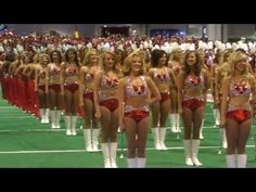 Million Dollar Band Alabama SEC Fanfare Atlanta,GA Dec.1, 2012 Part 1 of 3
