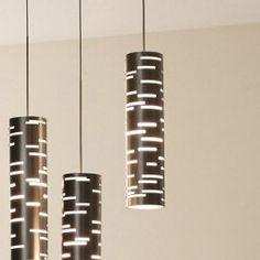 $268. Revel Pendant by Tech Lighting at Lumens.com