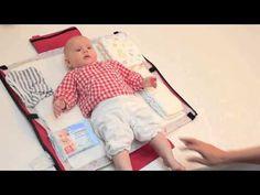 Wickelquick Imagefilm - YouTube
