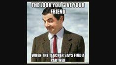 d199e84e402dad414311165043b603ba chemistry teacher teacher humour the 61 best teacher memes on the internet teacher, memes and