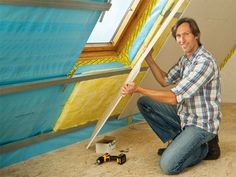 4 Versatile ideas: Attic Before And After Room Makeovers attic renovation hip roof.Old Attic Built Ins. Attic Library, Attic Playroom, Attic Office, Attic Wardrobe, Attic Closet, Garage Attic, Attic Doors, Attic Window, Attic Stairs