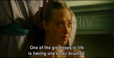 Letters to Juliet #truth