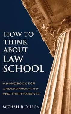 Explains how to build a resume, gather information about law school and careers, prepare for the Law School Admissions Test (LSAT) and apply to law school, and looks at the law school curriculum, the importance of the first year (1L), the Law Review, clinical programs, summer associate positions and clerkships and seven lessons to carry from law school into legal practice.
