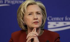 Nonverbal Communication Analysis No. 3552: Hillary Clinton, Body Language and the variations on the Pistol Steeple (PHOTO)  http://www.bodylanguagesuccess.com/2016/05/nonverbal-communication-analysis-no_62.html