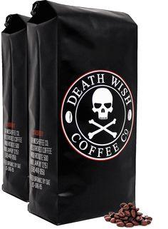 The Best Organic Coffee Beans (True Certified Organic) Best Organic Coffee, Organic Coffee Beans, Best Coffee, Iced Coffee, Coffee Shops, Coffee Maker, Starbucks Coffee, Coffee Vodka, Coffee Kombucha
