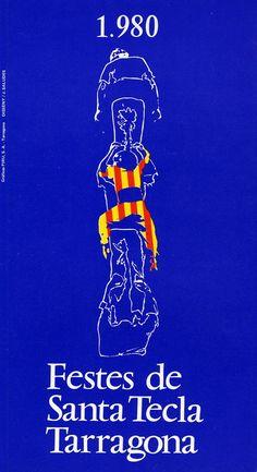 Santa Tecla 1980