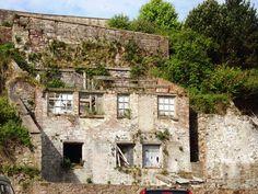 Mount Pleasant, Whitehaven, Cumbria