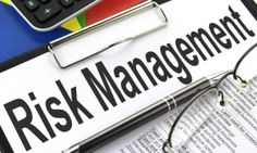 Maximize Business Opportunity and Reduce Risk with Enterprise Risk Management Software