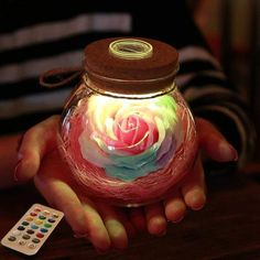 ed548c03045337 Inspire Uplift Lamp Pink Rose Light Bottle Furniture Nyc, Furniture  Websites, Furniture Outlet,