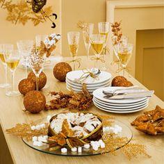 mesa decorada-ano-novo