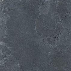 The Granite Gurus: Slab Sunday: Black Slate