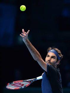 November 2015 Tennis Games, Play Tennis, Tennis Serve, Mr Perfect, Tennis Stars, Human Emotions, World Of Sports, Roger Federer, Badminton