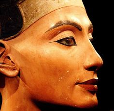 makeup ancient egypt - Google Search