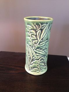 Weller vase Kennett Square, Annie, Home Goods, Pottery, Vase, Ceramics, Awesome, Classic, Fun