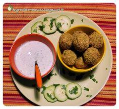 Blog di ricette vegan di Francesca