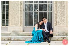 Parkwood Estates engagement photos in romantic elegant setting in Oshawa. Historic building in Canada for timeless luxe pictures. Hair makeup by Olivia Ha Engagement Photos, Hair Makeup, Romantic, Elegant, Pictures, Photography, Classy, Photos, Photograph