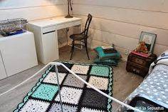 virkattu matto asuntomessut - Google-haku