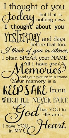 Are you searching for images for positive quotes?Check this out for cool positive quotes inspiration. These positive quotations will make you enjoy. Great Quotes, Quotes To Live By, Me Quotes, Motivational Quotes, In Memory Quotes, Loss Of A Loved One Quotes, Unique Quotes, Crush Quotes, Advice Quotes