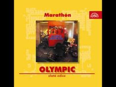 Olympic - Slzy tvý mámy - YouTube Marathon, Olympics, Songs, Youtube, Culture, Music, Youtubers, Marathons, Youtube Movies
