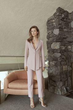 c8615a588718 BCBGMAXAZRIA Spring 2018 Campaign Jumpsuit, Dresses, Style, Fashion,  Overalls, Vestidos,