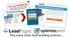Rapid Mailer - Build Huge Marketing Lists, Skyrocket Your Profits And Take Control Of Your Email
