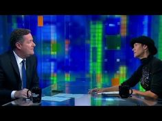 TV BREAKING NEWS Michelle Shocked: I am not homophobic - http://tvnews.me/michelle-shocked-i-am-not-homophobic/