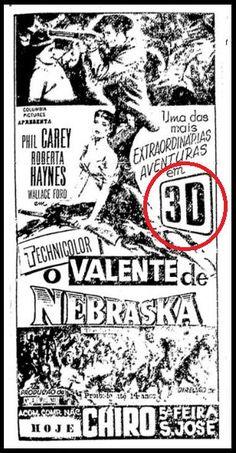 Resultado de imagem para cartazes de filmes antigos brasileiros