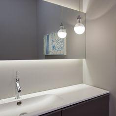 Besta Ikea Bath Design Ideas, Pictures, Remodel and Decor