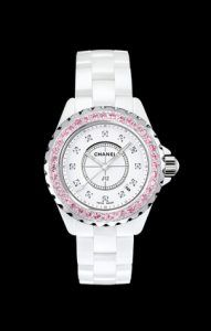 chanel-watches-for-men-j12-9