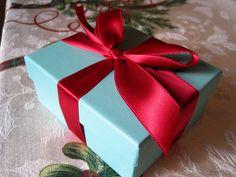 Hoy os proponemos 7 ideas de regalos originales para niños  http://www.cometelasopa.com/7-ideas-de-regalos-originales-para-ninos/
