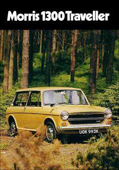 Classic Cars British, Great British, British Car, Morris Oxford, James Bond Movie Posters, Austin Cars, Morris Minor, Car Posters, Pedal Cars