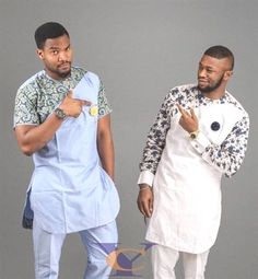 Latest Native Styles: Fashion Wears for Men - photo African Wear Styles For Men, African Shirts For Men, African Dresses Men, African Attire For Men, African Clothing For Men, Latest African Fashion Dresses, African Print Fashion, Africa Fashion, Moda Afro