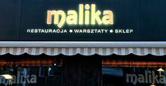 Malika - Gdynia