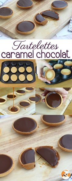 #ptitchef #recette #cuisine #dessert #chocolat #caramel #faitmaison #recipe #cooking #food #homemade #chocolate