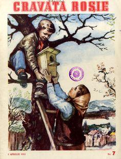 CRAVATA ROSIE_1953_NR07 Movies, Movie Posters, Art, Art Background, Film Poster, Films, Popcorn Posters, Kunst, Film Books