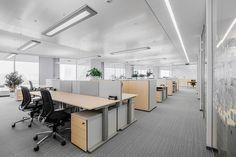 BASF - OfficeNext