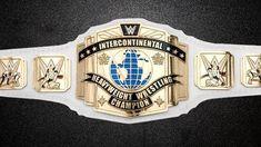 What's Next For The Intercontinental Championship?  http://www.wwerumblingrumors.com/2015/05/whats-next-for-intercontinental.html  #WWE   #WRESTLING   #CANADA   #USA   #WWEnetwork   #sports   #danielBryan   #bryan   #News   #NXT   #BADNEWS   #DB   #INDIA   #JAPAN   #CHINA   #FLORIDA   #DENVER   #NEWYORK