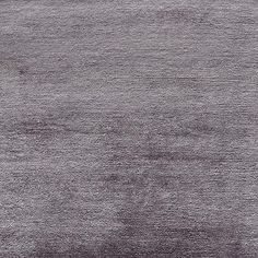 Lori Silk Lilac #1 {rugs, carpets, modern, home collection, decor, residential, commercial, hospitality, warp & weft}