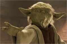 Star Wars : Episode II - L'Attaque des clones / Yoda