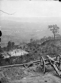 missionary ridge battle - Saferbrowser Yahoo Image Search Results