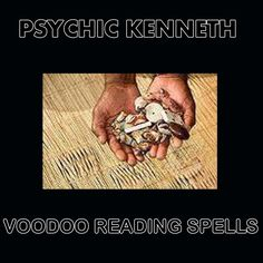 Ask Online Spiritual Healer Kenneth, Call WhatsApp: Spiritual Love, Spiritual Healer, Spiritual Guidance, Cast A Love Spell, Love Spell That Work, Real Love Spells, Powerful Love Spells, How To Do Love, Psychic Love Reading