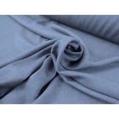 http://www.tejidosdemoda.com/1989-thickbox_default/chambray-azul.jpg