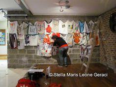 El Delantal de la Mujer Sumisa : El Delantal de la Mujer Sumisa - FOETRA
