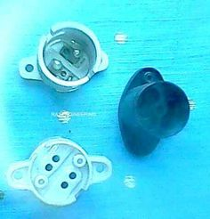 Raj Engineering:Electrical Mould:Holder