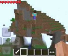 TOP 10 BEST SEEDS FOR MINECRAFT POCKET EDITION 0.8.1/0.9.0/0.9.1 2014 | Minecraft Pocket Edition Seeds