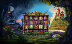 Slotomania on behance artspiration слот. Doubledown Casino, Casino Games, Las Vegas, Cars 1, Coffee Health Benefits, Free Slots, Day Plan, Picture Cards, Game Ui