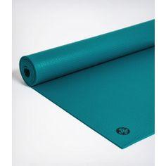 Manduka PRO® Yoga Mat - Harbour