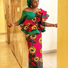 latest ankara long gown styles 2019 for ladies,latest ankara short gown styles styles pictures,stylish ankara dresses Unique Ankara Styles, Ankara Long Gown Styles, African Lace Styles, Ankara Styles For Women, African Lace Dresses, African Dresses For Women, African Attire, African Blouses, Ankara Gowns