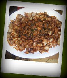 Pin by karachi foods on karachi foods pinterest food forumfinder Gallery